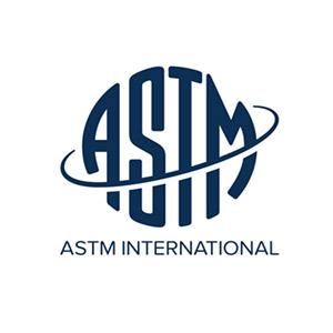 ASTM INTERNATIONAL